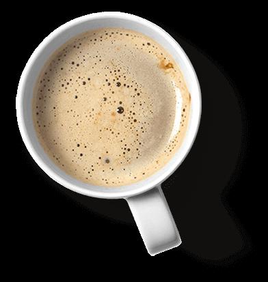 café terrasse vue mer pointe du raz